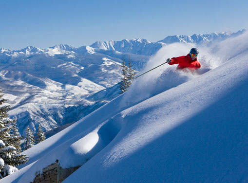Image result for vail resorts pictures